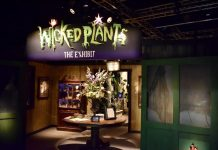 wicked-plants-greensboro-science-center