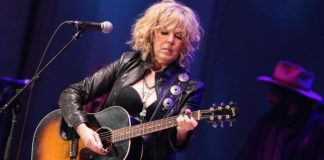 lucinda-williams-americana