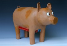 jim-kransberger-pork-greenhill-art