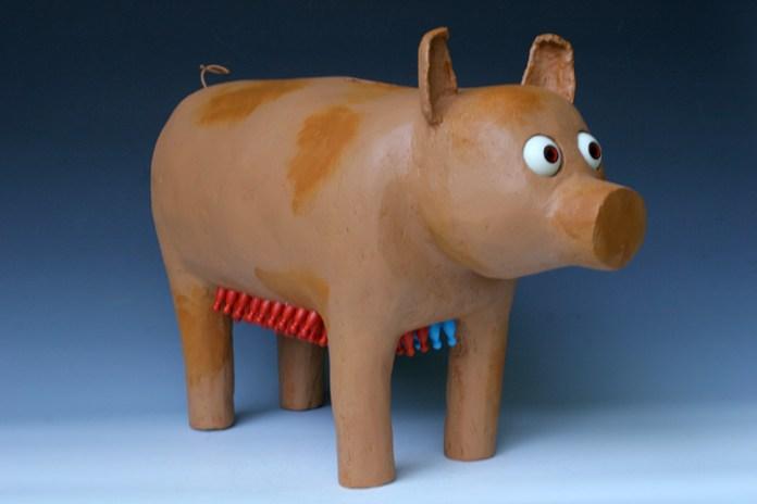 jim-kransberger-pork-greenhill-art