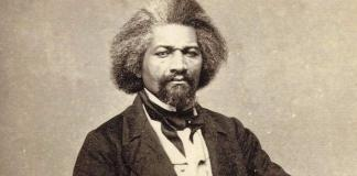 frederick-douglass-fourth-july