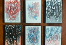 tristin-miller-watercolor-paintings-irving-park-greensboro-artist