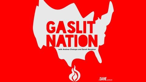 gaslit-nation-dame