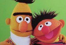bert-ernie-sesame-street-puppets