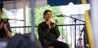 rhiannon-giddens-nc-folk-fest-festival-2018