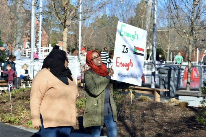 sudan-greensboro-protest-president-bashir-solidarity