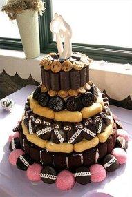 bolos-de-casamento-diferentes-19