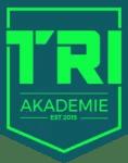cropped-TRIA-Logo-RGB-GR-72-e1573802108733.png