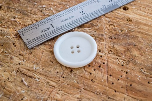 model button for giant button