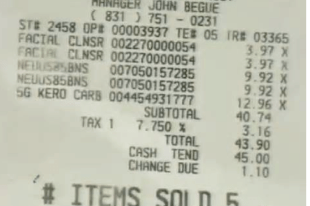 pictures of walmart receipts 4k pictures 4k pictures full hq