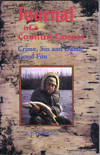 Crime, Sin and Damn Good Fun