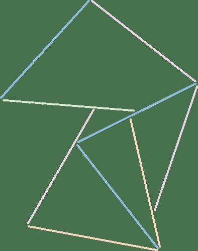 Line_06