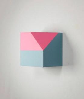 Zin Helena Song - Origami 29