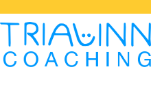 trialinn-coaching-logo