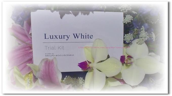 luxurywhite01