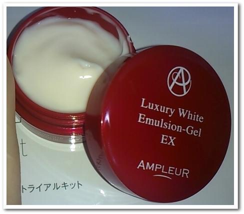luxurywhite10