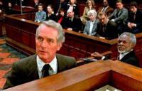 Paul Newman in The Verdict