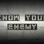 know-your-enemy-sun-tzu-art-of-war-criminal-defense-lawyers-in-columbia-sc