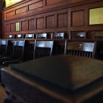 stages of a criminal trial criminal defense lawyers in columbia sc