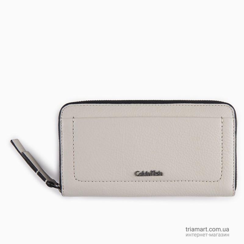 Calvin Klein кошелек женский 5