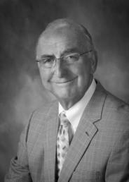 Larry Garatoni