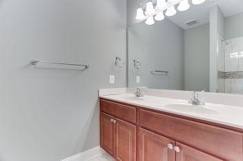 13607 Kings Isle Ct Bowie MD-print-032-024-Bathroom-4200x2800-300dpi