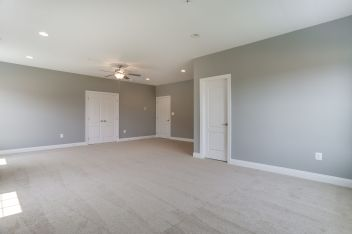 13607 Kings Isle Ct Bowie MD-print-040-046-Master Bedroom-4200x2800-300dpi