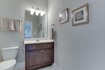 13609 Kings Isle Ct Bowie MD-print-039-032-Bathroom-4200x2800-300dpi
