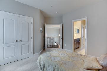 13609 Kings Isle Ct Bowie MD-print-057-054-Bedroom-4200x2800-300dpi