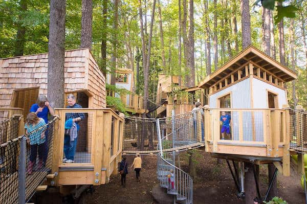 free days museum of life + science durham nc