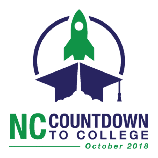 Colleges In Nc >> Many Nc Colleges Waiving Application Fees During Nc