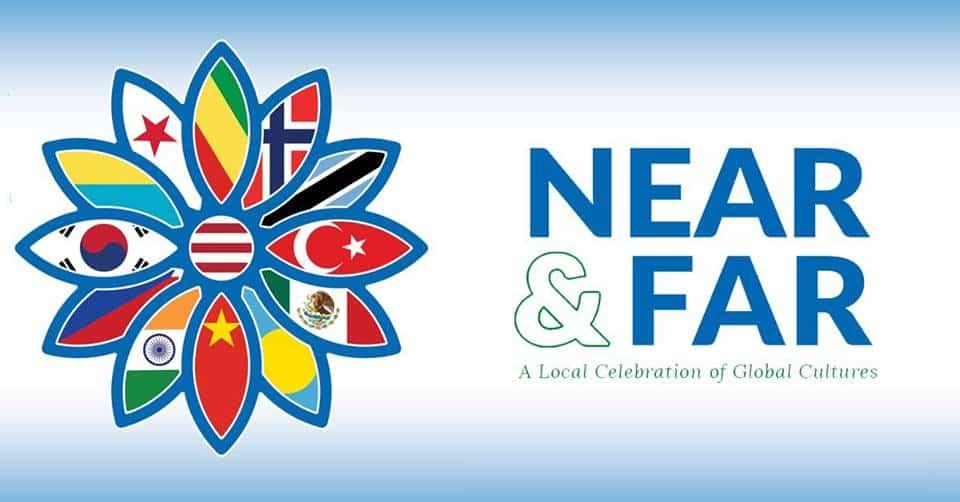 Near & Far Festival in Chapel Hill - Triangle on the Cheap