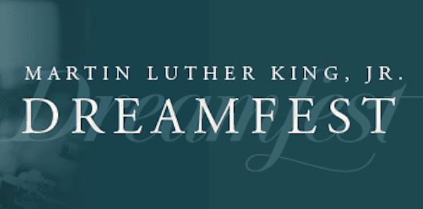 Dreamfest: Town of Cary's MLK celebration