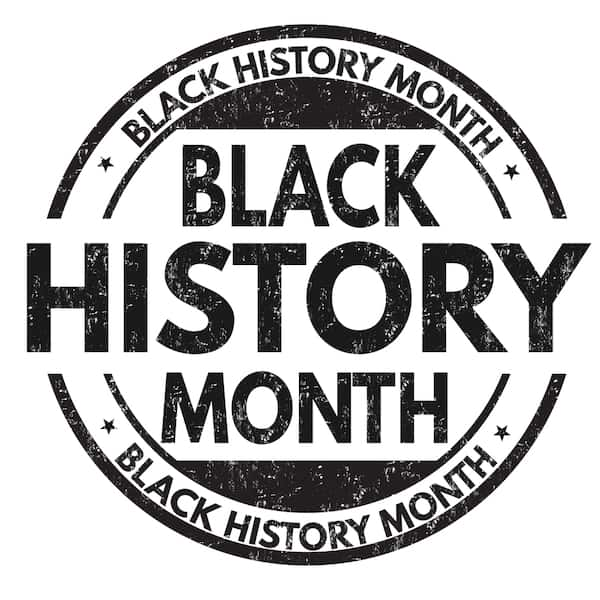 Black History Month events in the Triangle