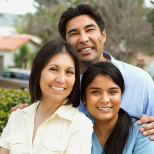 how to choose a periodontist