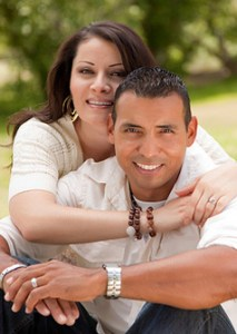 periodontal treatments