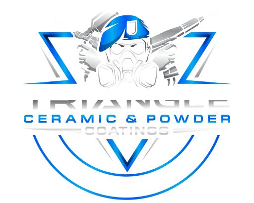 Triangle Coatings Inc.  Ceramic & Powder Coating