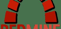 Redmine, Rails, Gems — TOP comands