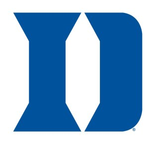 Duke Blue Devils, theACC.com