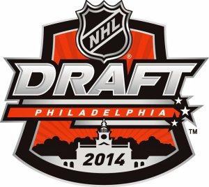 NHL, NHL.com