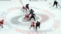 Carolina_Hurricanes_vs_Detroit_Red_Wings_Opening_Faceoff