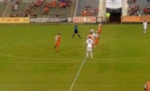 Carolina_RailHawks_vs_Charlotte_Independence_USOCup_midfield