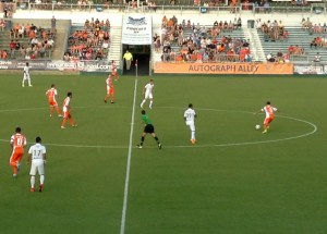 Carolina_RailHawks_vs_Fort_Lauderdale_Strikers_Kickoff