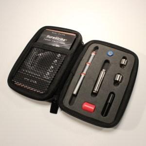 Laser-Ammo Kit