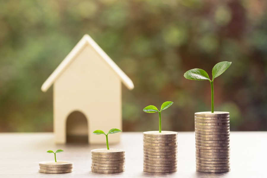 Smart real estate decisions