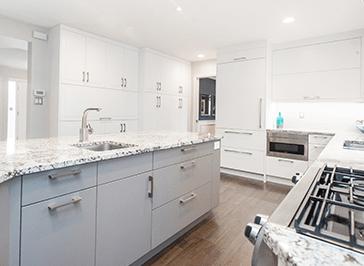 kitchens_WEB002