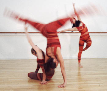 (from http://www.danceart.org)