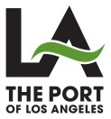 Port of LA logo PMS 370.jpg