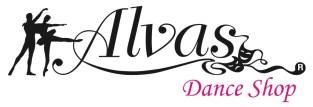 AlvasDance-PDF (2)