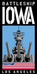 battleshipiowalogo
